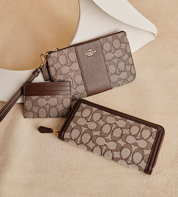 shop women gifts by price