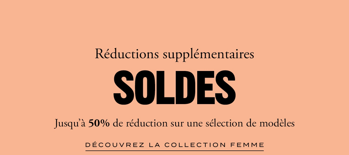 shop women sale