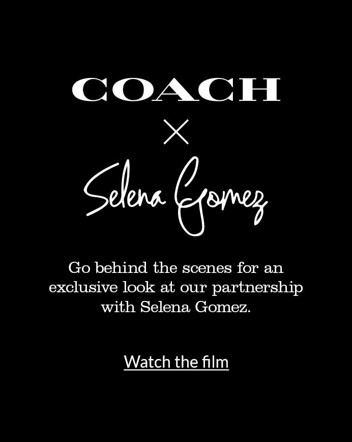 Shop Selena Picks